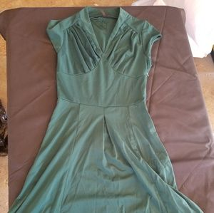 Dresses & Skirts - 40's style dress